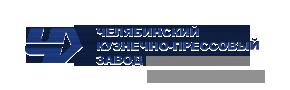 Chelyab_Kuznech