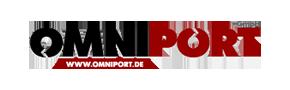 OmniPort
