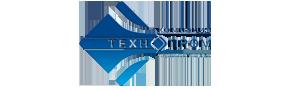 Tehnoprom