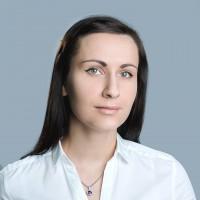 Елена Башкирцева
